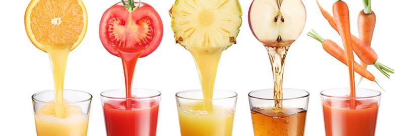 sucos-naturais-a-melhor-opcao-para-nutrir-o-corpo-e-cuidar-da-saude-5